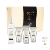 Beauty Intensiv Set